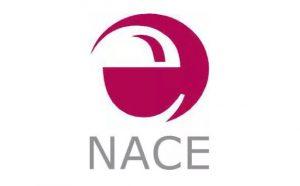 Logo-NACE-semana-nateraria