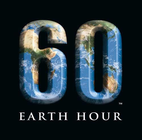 la-hora-del-planeta-logo1